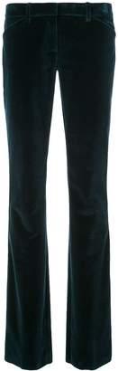 Barbara Bui bootleg trousers