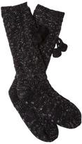 Xhilaration Cozy Slipper Socks - Assorted Colors