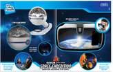 Virtual Explorer Space Expedition Set by Uncle Milton