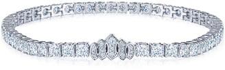 Kwiat Riviera Diamond Bracelet