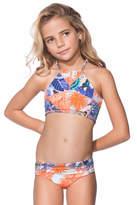 Maaji Swimwear Nightingale Bikini