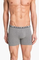 BOSS Cyclist 3-Pack Boxer Briefs