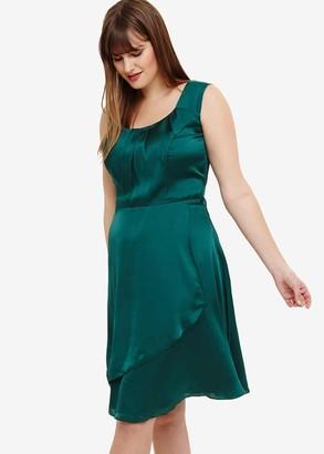 Phase Eight Matilda Bridesmaid Dress