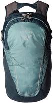 Osprey Daylite Backpack Bags