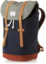 SANDQVIST Stig Multi Blue%2FGrey Backpack