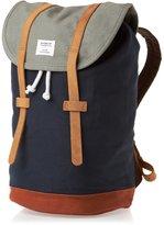 SANDQVIST Stig Multi Blue%2FGrey Backpack