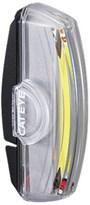 Cat Eye CatEye Rapid X Front and Rear Bike Light Set