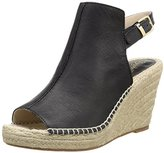 Seychelles Women's Charismatic Wedge Pump