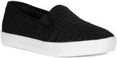 Joie Huxley Suede Sneakers