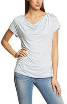 B.young Women's Short Sleeve T-Shirt - -