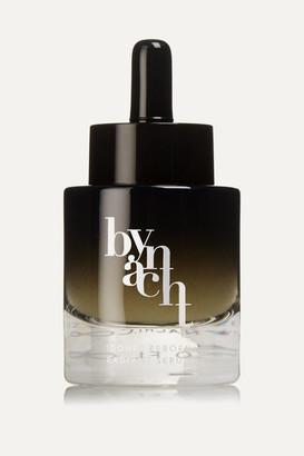 BYNACHT - Iconic Reborn Radiant Serum, 30ml