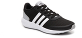 adidas Cloudfoam Race Boys Toddler & Youth Sneaker