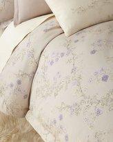 Ralph Lauren Home King Francoise Madeleine Comforter