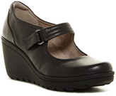 Naturalizer Quillian Wedge Mary Jane Pump