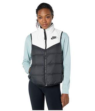 Nike Sportswear Windrunner Down Fill Vest Reversible