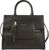 Marc Jacobs Madison Ns Tote bag