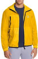 Stone Island Waterproof Hooded Jacket - 100% Exclusive