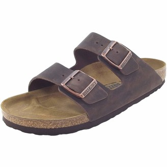 Birkenstock Arizona Unisex-Adults' Sandals