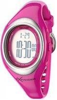 Sector Cardio 3251173615 women's quartz wristwatch