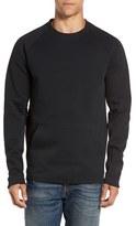 Nike Men's 'Nsw Tech Fleece' Raglan Pullover