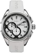 Gant Gents Watch Milford W10585