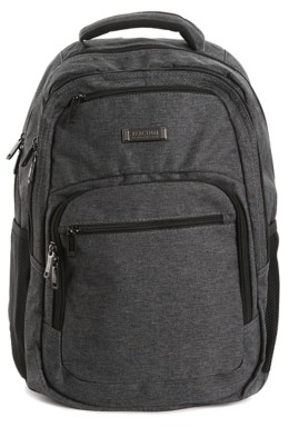 Kenneth Cole Reaction Heather Business Backpack