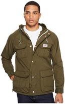 Penfield Vassan Jacket Men's Coat