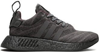 adidas NMD_R2 Henry Poole sneakers