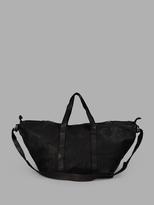 Guidi Travel Bags