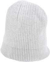 Lanvin Hats - Item 46525111