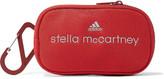 adidas by Stella McCartney Mesh key wallet