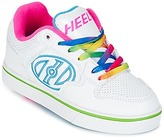 Heelys MOTION PLUS White