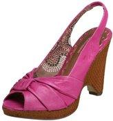 Women's Yin Sandal
