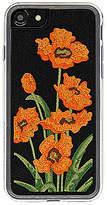 Zero Gravity Valley iPhone 6/7 Case in Black.