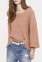 Heartloom Portia Sweater