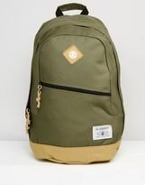 Element Backpack Camden