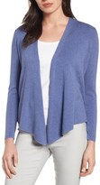Nic+Zoe Petite Women's 4-Way Convertible Cardigan