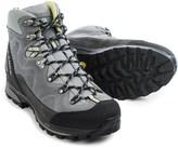 Scarpa Kinesis Gore-Tex® Hiking Boots - Waterproof, Suede (For Men)