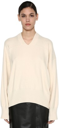 Sportmax Cashmere Knit Sweater