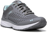Ryka Indigo Women's Running Shoes