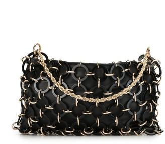 Cult Gaia Angela shoulder bag