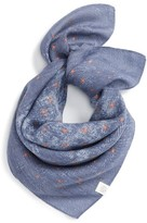 Women's Treasure & Bond Starry Dusk Bandana