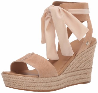 UGG Women's Wittley Wedge Sandal