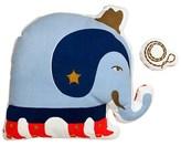 Jonathan Adler Elephant Soft Toy