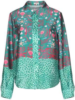 Manoush Shirts - Item 38765911DV