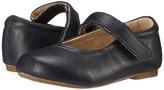 Old Soles Praline Shoes (Toddler/Little Kid)