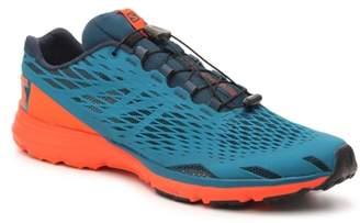 Salomon XA Amphib Trail Running Shoe