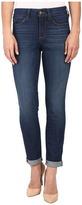 NYDJ Anabelle Skinny Boyfriend Jeans in Atlanta Women's Jeans