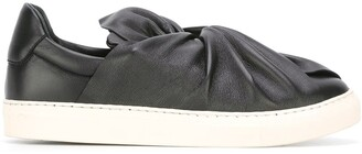 Ports 1961 Knotted Trainers