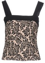 Ungaro Top